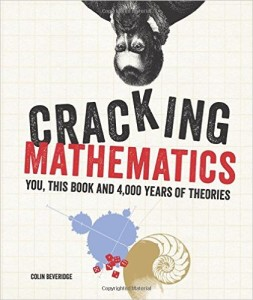 Cracking Mathematics